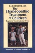 Herscu, Dr P - Homoeopathic Treatment of Children