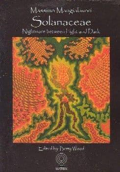 Mangialavori, M - Solanaceae: Nightmare Between Light and Dark