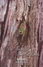 Sankaran, Dr R - An Insight Into Plants (2 Vols)