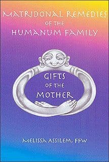 Assilem, M - Matridonal Remedies of the Humanum Family