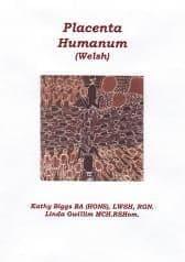 Biggs, K & Gwillim, L - Placenta Humanum