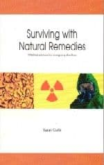 Curtis, S - Surviving with Natural Remedies