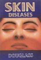 Douglass, M E - Skin Diseases