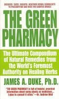 Duke, J - The Green Pharmacy