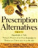 Mindel, E & Hopkins, V - Prescription Alternatives