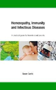 Homoeopathy, Immunity and Infectious Diseases