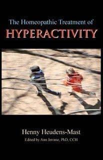 Heudens-Mast - Henny