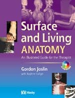 Joslin, G - Surface and Living Anatomy