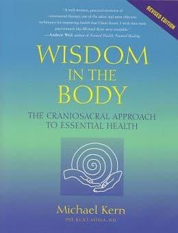 Kern, M - Wisdom In The Body