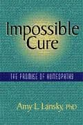 Lansky, A - Impossible Cure