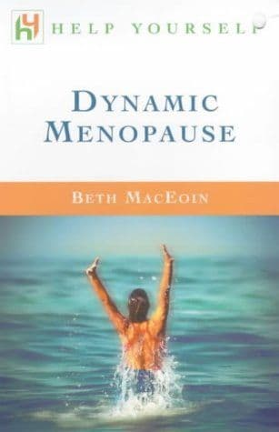MacEoin, B - Dynamic Menopause
