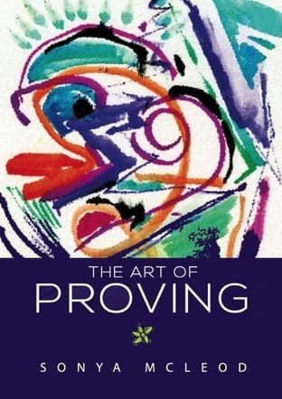McLeod, Sonya - The Art of Proving