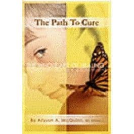 McQuinn, Allyson - The Path to Cure: The Whole Art of Healing