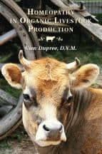 Dupree, G - Homeopathy in Organic Livestock Production