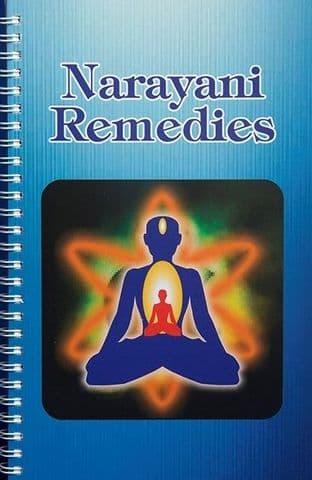 Narayani Remedies