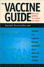 Neustaedter, R - The Vaccine Guide
