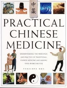 Ody, P - Practical Chinese Medicine