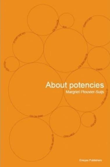 Plouvier-Suijs - About Potencies