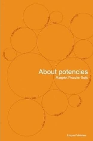 Plouvier-Suijs - About Potencies