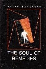 Sankaran, Dr R - The Soul of Remedies