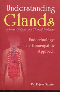 Saxena, R - Understanding Glands