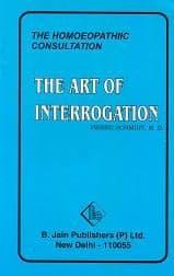 Schmidt, P - The Art of Interrogation