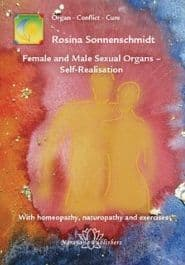Sonnenschmidt, R - Female and Male Sexual Organs Self-Realisation