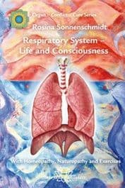 Sonnenschmidt, R - Respiration System - Life and Consciousness