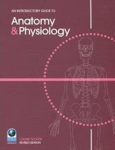 Tucker, L - Introduction to Anatomy & Physiology