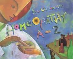 Ullman, D - Homeopathy A - Z