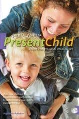 Venema, J - Present Child