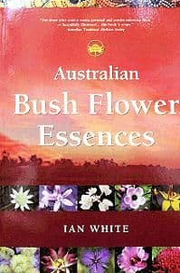 White, I - Australian Bush Flower Essences