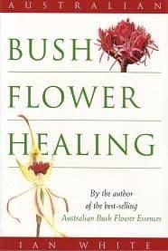 White, I - Australian Bush Flower Healing