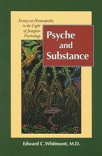 Whitmont, E - Psyche and Substance