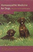 Wolff, Dr H G - Homoeopathic Medicine for Dogs
