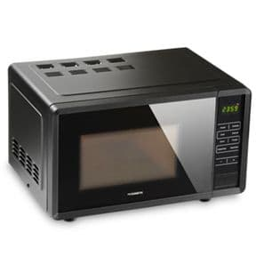 DOMETIC MICROWAVE OVEN