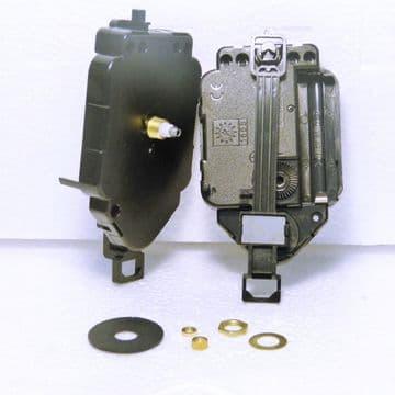 13mm eyeshaft pendulum clock movement
