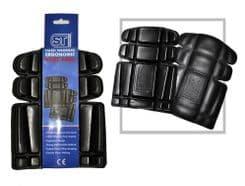 Unisex Flexible Knee Pads