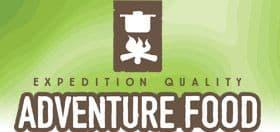 Adventure Foods