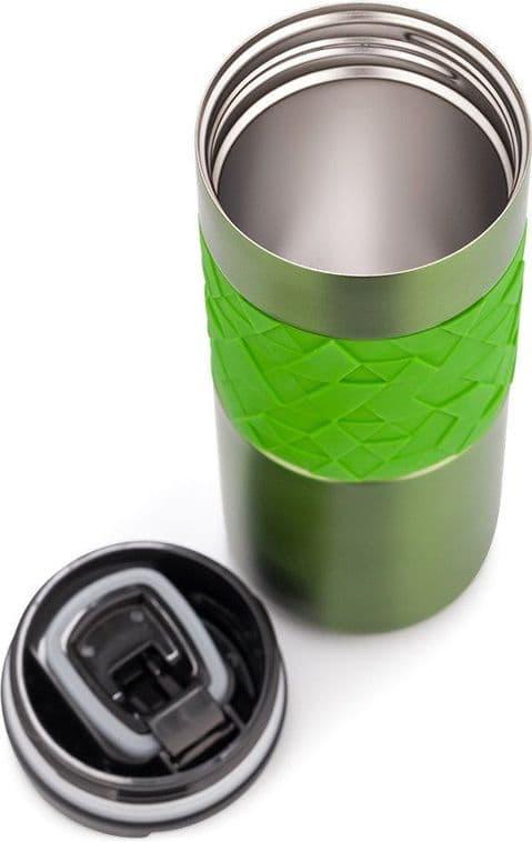 Aladdin Easy Grip Leak Lock Mug 0.47L