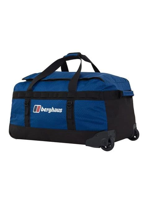 Berghaus Expedition Mule 100 Wheeled