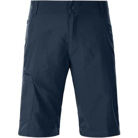 Berghaus Mens Navigator 2.0 Shorts