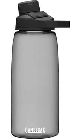 Camelbak Chute 1 Litre Water Bottle - Leak Proof