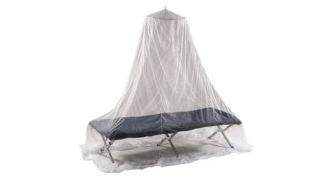 Easy Camp Mosquito Net Single Bed