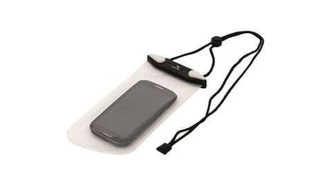 Easy Camp Smartphone Waterproof Case