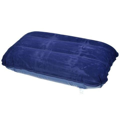 Highlander Sleepeze  Air Pillow