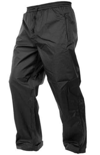 Highlander tempest rain trousers