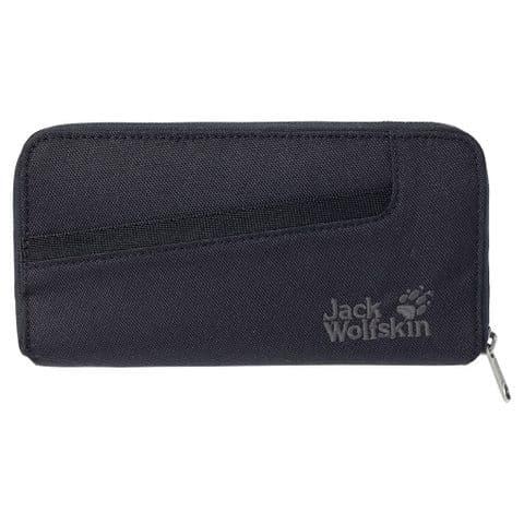 Jack Wolfskin Casherella Wallet
