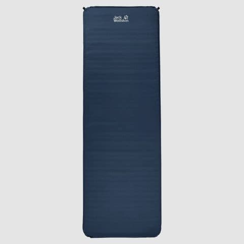 Jack Wolfskin Cosy Rest Self Inflating Mattress