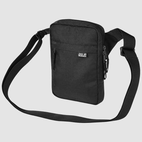 Jack Wolfskin Purser Shoulder Bag